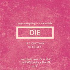 May 2013   Die