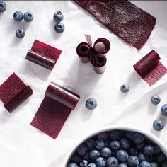Have your Classic Blue and eat it, too 💙 Highbush Blueberry, Blueberry Recipes, Healthy Living Tips, Color Of The Year, Brighten Your Day, Kitchen Aid Mixer, Berries, Favorite Recipes, Chocolate
