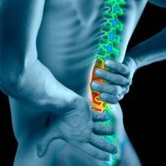 Chronic back pain treatment in Las Vegas; let me assess your chronic back pain causes and provide chronic back pain relief in Las Vegas for you. Health Guru, Health Class, Health Trends, Health Tips, Health Fitness, Sciatic Pain, Sciatic Nerve, Nerve Pain, Body Fitness