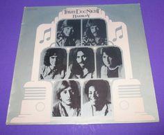 "Three Dog Night - Harmony VINYL LP 12"" ( Probe 1C062-92 958) Rock, German Import #ThreeDogNight #rock #classicrock #vinyl #vinylrecord #vintagevinyl http://www.ebay.com/usr/vinylrockretro?_trksid=p2047675.l2559"