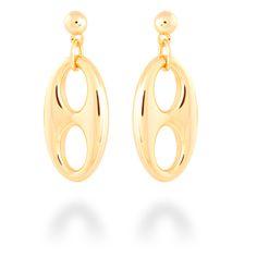 Earrings Kenia by Luxenter