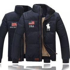@MoniqueSedinger Muss ich haben.. RL Big Pony Lauren Daunenjacke Parka http://designer-second-hand-shop.com/herren/318-rl-big-pony-lauren-daunenjacke-parka-gunstig-preiswert-online-kaufen.html