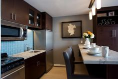 Valet Custom Cabinets U0026 Closets Can Make The Most Of Your Small Space In  San Francisco