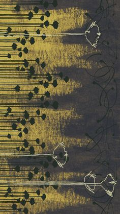 Durkan Print: Dstinctive Design Vol 4