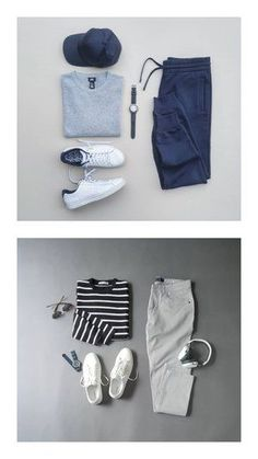 men's fashion suits for business wardrob mens style tips and fashion inspiration - Chics Kind men's fashion suits for business wardrob mens style tips and fashion inspiration - New Mens Fashion Trends, Big Men Fashion, Fashion Mode, Mens Fashion Suits, Mens Casual Dress Outfits, Stylish Mens Outfits, Mode Man, Herren Outfit, Men Style Tips