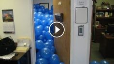Most Funny Pranks – Playing Gun Prank With Cops 2014 -Official-