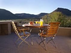#Karoo #National #Park Quality Accommodation recommended by Explore Africa www.exploreafrica.agency