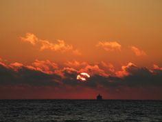 1.5.16 sunrise 29