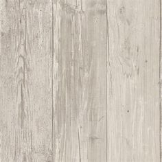 ZB3347 | Wide Wooden Planks Wallpaper | Boys Will Be Boys Vol II | TotalWallcovering.Com $28