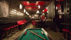 11 Westside Dive Bars for Cheap Cocktails - Eater LA Cheap Cocktails, Los Angeles Map, Bottomless Brunch, I Love La, Dive Bar, Thing 1, Take A Shot, City Of Angels, California Dreamin'