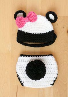 Irresistible Crochet a Doll Ideas. Radiant Crochet a Doll Ideas. Crochet Baby Clothes, Newborn Crochet, Crochet Baby Hats, Crochet For Kids, Baby Knitting, Booties Crochet, Blanket Crochet, Crochet Crafts, Crochet Projects