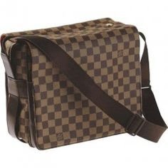 Naviglio Louis Vuitton Mens Bag ff80f329e026d