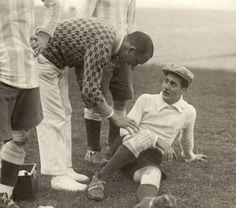 Octavio Diaz (Argentinie 1928)