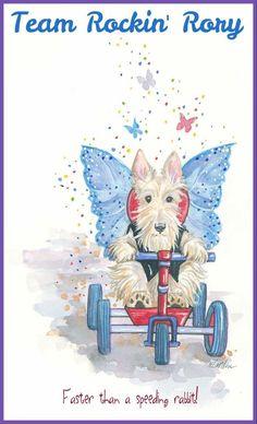 Правила Для Собак, Собачье Искусство, Пудель, Кролик, Собаки