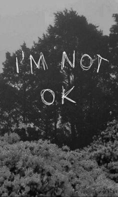 42 Meilleures Images Du Tableau Depressed Inspirational Qoutes