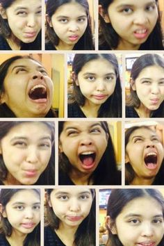 simply maine Maine Mendoza, Alden Richards, Theme Song, Characters, Fan, Places, Life, Beauty, Pictures