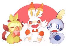 Old Pokemon, Pokemon Comics, Pokemon Games, Pokemon Fan, Cute Pokemon, Pokemon Stuff, Pokemon Starters, Video Game Anime, Like A Cat