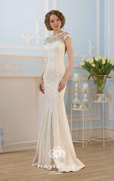 full_14005--naviblue-bridal-dress.jpg (1200×1900)