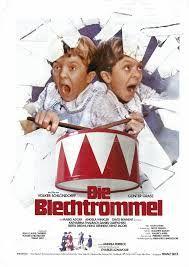 Die Blechtrommel Film Deutsch Komplett