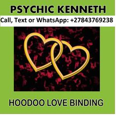 Spiritual Psychic Healer Kenneth consultancy and readings performed confidential for answers, directions, guidance, advice and support. Please Call, WhatsApp. Saving A Marriage, Love And Marriage, Spiritual Healer, Spirituality, Real Love Spells, Medium Readings, Psychic Reading Online, Love Psychic, Bring Back Lost Lover