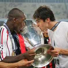 2007 Champion