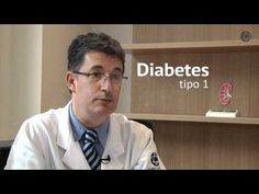 Dr. Luiz Vicente Rizzo. imunologista do Einstein, explica quais são os sintomas, formas de tratamento e prevenção das principais doenças autoimunes: Diabetes tipo 1, Vitiligo, Esclerose Múltipla, Tireoidite de Hashimoto, Lúpus.