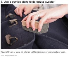 27 Life Hacks That Every Female Should Know