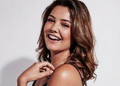 Danielle Campbell - Maarten de Boer Portraits at Comic-Con 2015 Full Download