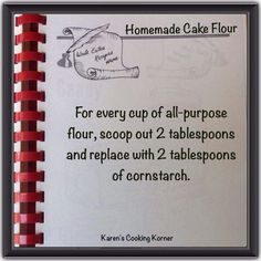 Cake flour - Food and Drinks, Fish Recipes, Seafood Recipes, Cooking Recipes, Cooking Stuff, Flour Recipes, Entree Recipes, Fish Dishes, Seafood Dishes, Main Dishes