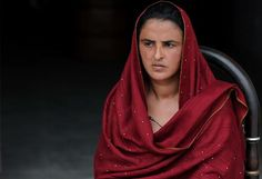 """In 2002, she was gang-raped on the orders of a tribal council as part of a so-called """"honour"""" revenge. While tradition dictates that a woman should commit suicide after such an act, Mukhtar defied convention and fought the case. Her rapists were never convicted, but the story was picked up by domestic and international media, and she has become an iconic advocate of women's rights, despite constant threats to her life. She has opened a girls' school and women's crisis centre in Muzaffagarh."""