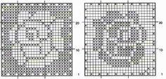 24.jpg (491×234)