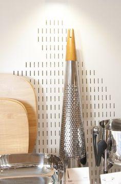 Modern kitchen gifts for the wedding registry. Added to iList Apps Wedding Registry ✔