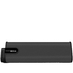 Have you heard of the Philips Portable Speaker? This one has got something unique for many audiophiles out there. Mobile Stand, Portable Speakers, Apple Products, Audiophile, Iphone 4, Ipod, Macbook, Cool Things To Buy, Unique