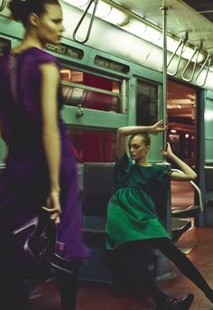 ideas fashion photography vogue editorial steven meisel for 2020 Foto Fashion, Fashion Shoot, Fashion Art, Editorial Fashion, New Fashion, Trendy Fashion, Fashion Models, Fashion Design, Vogue Editorial