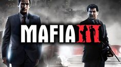 wonderful mafia iii wallpaper