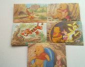 ecycled envelopes from old books