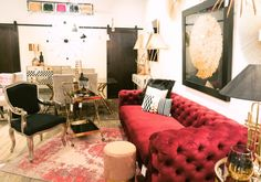 KARE Toronto VIP Event Fall Home Furnishings Collection – bestdayblogger Queen Street West, Autumn Home, All The Colors, Home Furnishings, Vip, Toronto, Colours, Fall, Furniture
