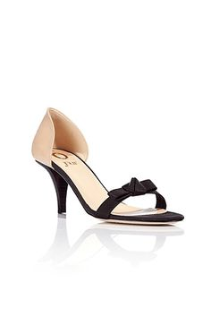 Possible wedding shoes 1