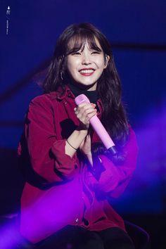 171203 Palette Concert in Cheongju Cr: Baemal Kdrama Actors, Mamamoo, Kpop, My Favorite Things, Concert, Celebrities, Irene, Scarlet, Girls