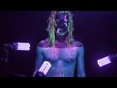 TIAGO IORC - Bang (Making Of) - YouTube