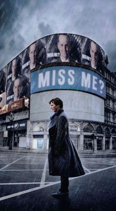 sherlock fondos / Doctor Who ~ sherlock funny Sherlock Bbc, Sherlock Poster, Funny Sherlock, Sherlock Season, Sherlock Series, Sherlock Cumberbatch, Sherlock Fandom, Benedict Cumberbatch Sherlock, Sherlock Quotes