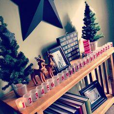advent-kaarsen