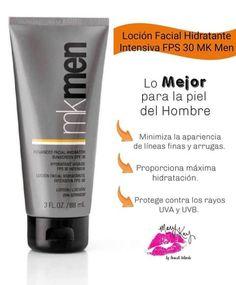 Mary Kay Colombia, Mary Kay Mexico, Mary Kay At Play, Cremas Mary Kay, Loción Facial, Mk Men, Imagenes Mary Kay, Make Up, Skin Care
