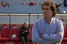 """Guillermo Almada: su """"peor partido"""" en BSC y la 'Alemandependencia' del Ídolo"""