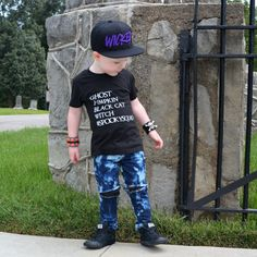 Your place to buy and sell all things handmade Toddler Baseball Shirt, Baseball Shirts, Halloween Shirts Kids, Halloween Outfits, Sister Shirts, Halloween Season, Riding Helmets, Squad, Children