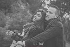 www.franbarba.com Fotos de bodas sin posados. Fotos de bodas en valencia. Videos de bodas. Videografo de bodas. Reportaje de preboda, postboda y photocall.