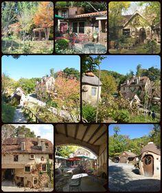 浜名湖 ぬくもりの森 | 静岡県浜松市 Japan Travel, Japan Trip, Glamping, Tiny House, To Go, Places To Visit, Environment, Mori Girl, Mansions