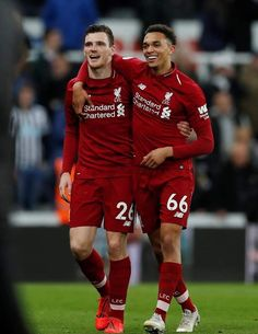 Trent and Robbo Liverpool Memes, Ynwa Liverpool, Liverpool Players, Liverpool Football Club, Liverpool Fc Wallpaper, Liverpool Wallpapers, Liverpool Champions League, Premier League Champions, Alexander Arnold