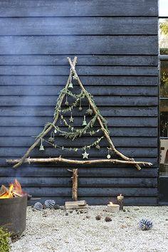 Christmas Tree christmas<3