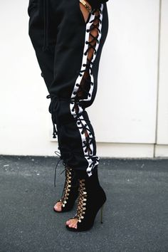 47 Upcoming Casual Style Shoes To Rock This Winter - Shoes Fashion & Latest Trends Trendy Outfits, Cute Outfits, Fashion Outfits, Womens Fashion, Fashion Trends, Fashion Killa, Look Fashion, Looks Hippie, Outfit Goals